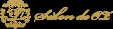 Salon de OZ 柏駅徒歩一分のWAX脱毛・ハイパーナイフ痩身エステ・リラクゼーションサロン 千葉県柏市