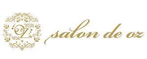 Salon de OZ|柏駅徒歩一分のWAX脱毛・ハイパーナイフ痩身エステ・リラクゼーションサロン|千葉県柏市